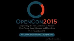 opencon