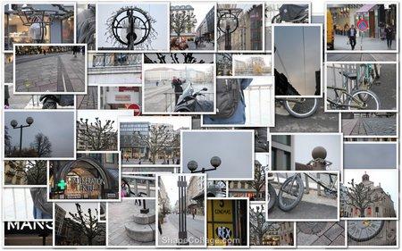 ge-collage-6b