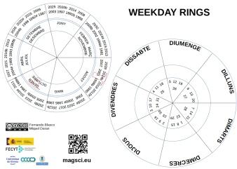 weekdayrings-m