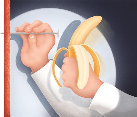 114092_5-banana